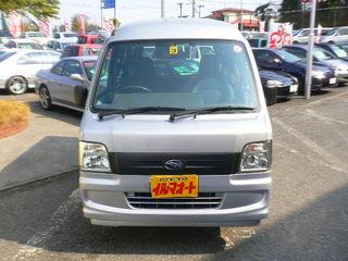 P1190606.JPG