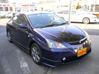 P1190676.JPG