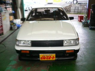 P1190719.JPG