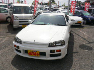 P1200095.JPG