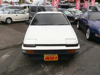 P1200119.JPG